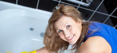 Istinita priča: Radim kao čistačica u inostranstvu!