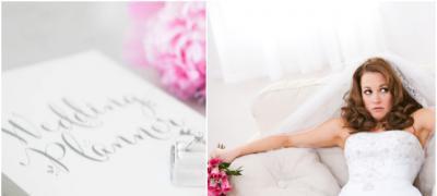 """""""Dekoracije i bonton za svadbe su jedna nova dimenzija"""": Zašto odbijam da uživam u planiranju svadbe?"""