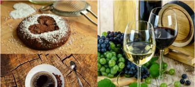5 vrsta hrane koja izaziva anksioznost i nesanicu