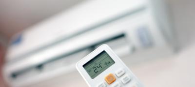 Nа kojoj temperaturi treba da držite klima uređaj da biste trošili manje struje?