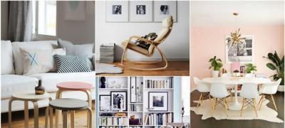 10 najpopularnijih i najkupovanijih IKEA proizvoda