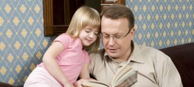 Životna lekcija 6-godišnje devojčice: Svaki problem ima najmanje 2 rešenja