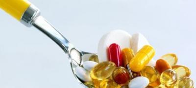 Greške koje pravite sa vitaminima, a kojih niste ni svesni
