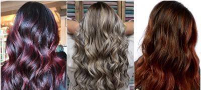 Boje za kosu koje će biti apsolutni hit ove jeseni