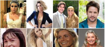 18 godina kasnije: Kako izgledaju zvezde brazilske hit serije Klon?