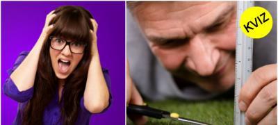 Test kroz 10 pitanja: Da li imate opsesivno-kompulzivni poremećaj?