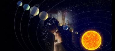 Uz pomoć jedne reči - Šta vas čini dobrim u krevetu prema horoskopskom znaku?