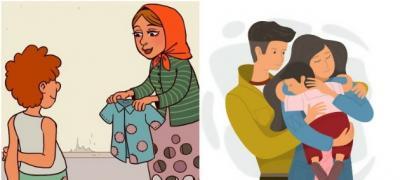 Žrtve naših roditelja koje ne primećujemo