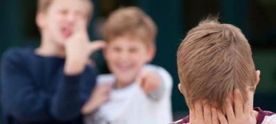 """""""Poliži nam patike ili nam daj pare""""- kako u našim školama deca maltretiraju jedna druge?"""