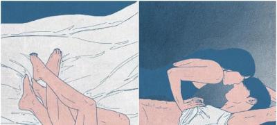 Kako se menja seksualni život žena u zavisnosti od godina?