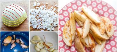 Sok od limuna umesto soli, ljuštenje paradajza vrelom vodom - Koji kulinarski trikovi su zaista efikasni, a koji ne?