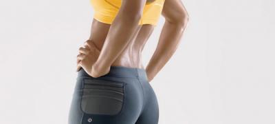 6 vežbi za podizanje zadnjice i zatezanje nogu koje možete raditi kod kuće