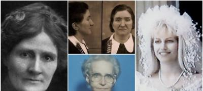 15 žena - serijskih ubica koje imaju jezive stranice na Vikipediji