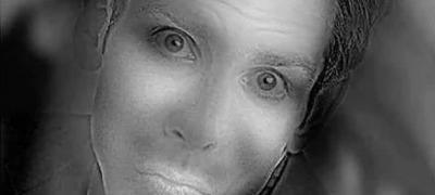 Viralni vizuelni izazov – Šta vidite sa otvorenim očima, a šta sa zatvorenim?