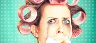 Šta žene žele od muškaraca za vreme PMS-a?