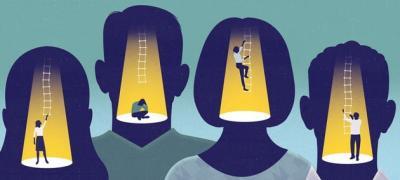 Koji horoskopski znaci su skloni depresiji?