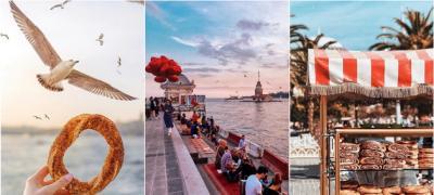 30 foto-razloga zašto da ostavite sve i otputujete u Istanbul ovog proleća