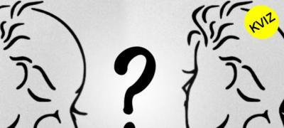 Теst ličnosti: Šta ste prvo primetili na slici?