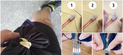 Trikovi koje ćete naučiti za manje od 5 minuta, a koji će vam koristiti celog života