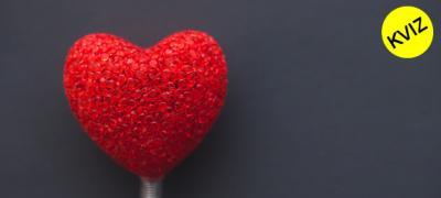 Da li ste već upoznali ljubav svog života?