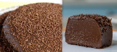 Desert za početnike: najlakša čokoladna torta koja se pravi u blenderu