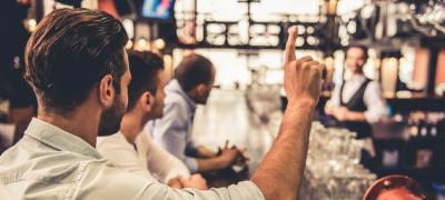 Evo kako konobari zamišljaju svoj posao kad se ponovo otvore kafići